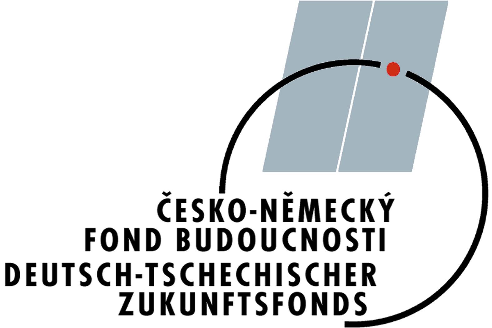 cnfb-logo-barevne-ve-formatu-jpg