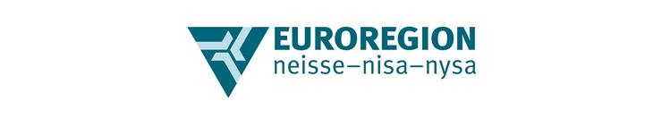 Euroregion Nisa
