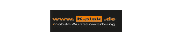 K-PLAK
