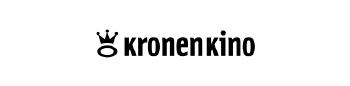 Kronenkino
