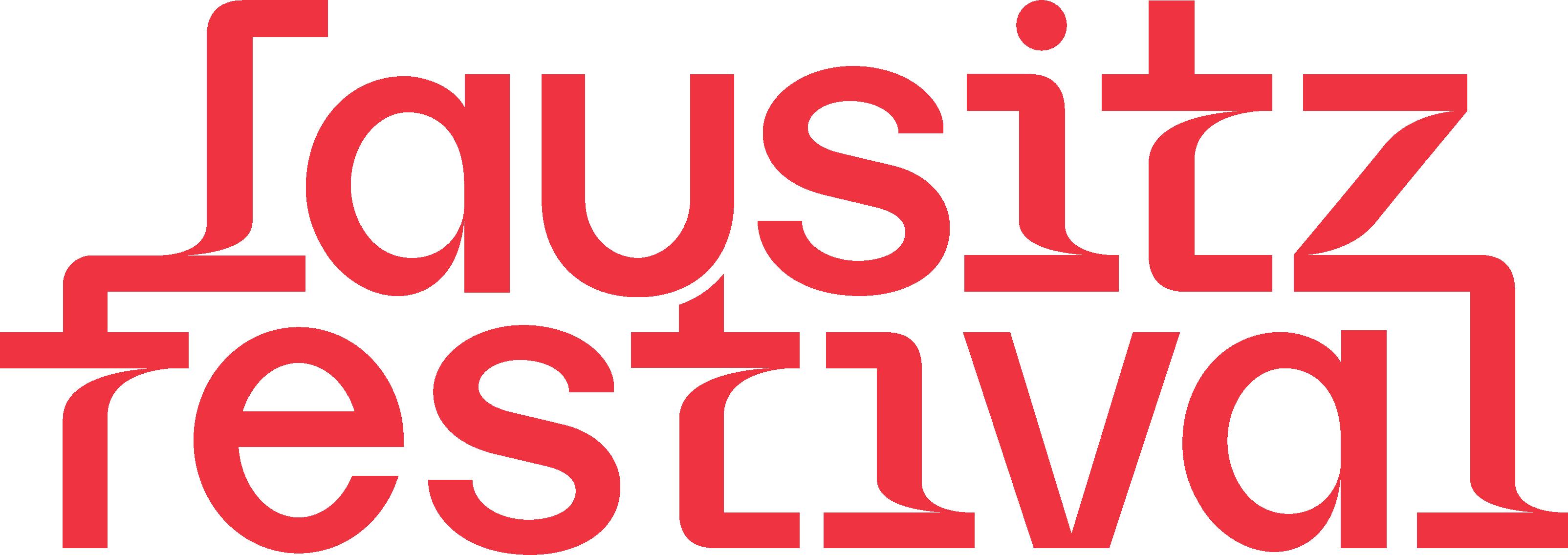 Lausitz Festival