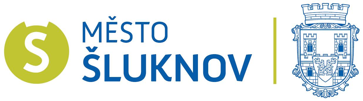 Město Šluknov