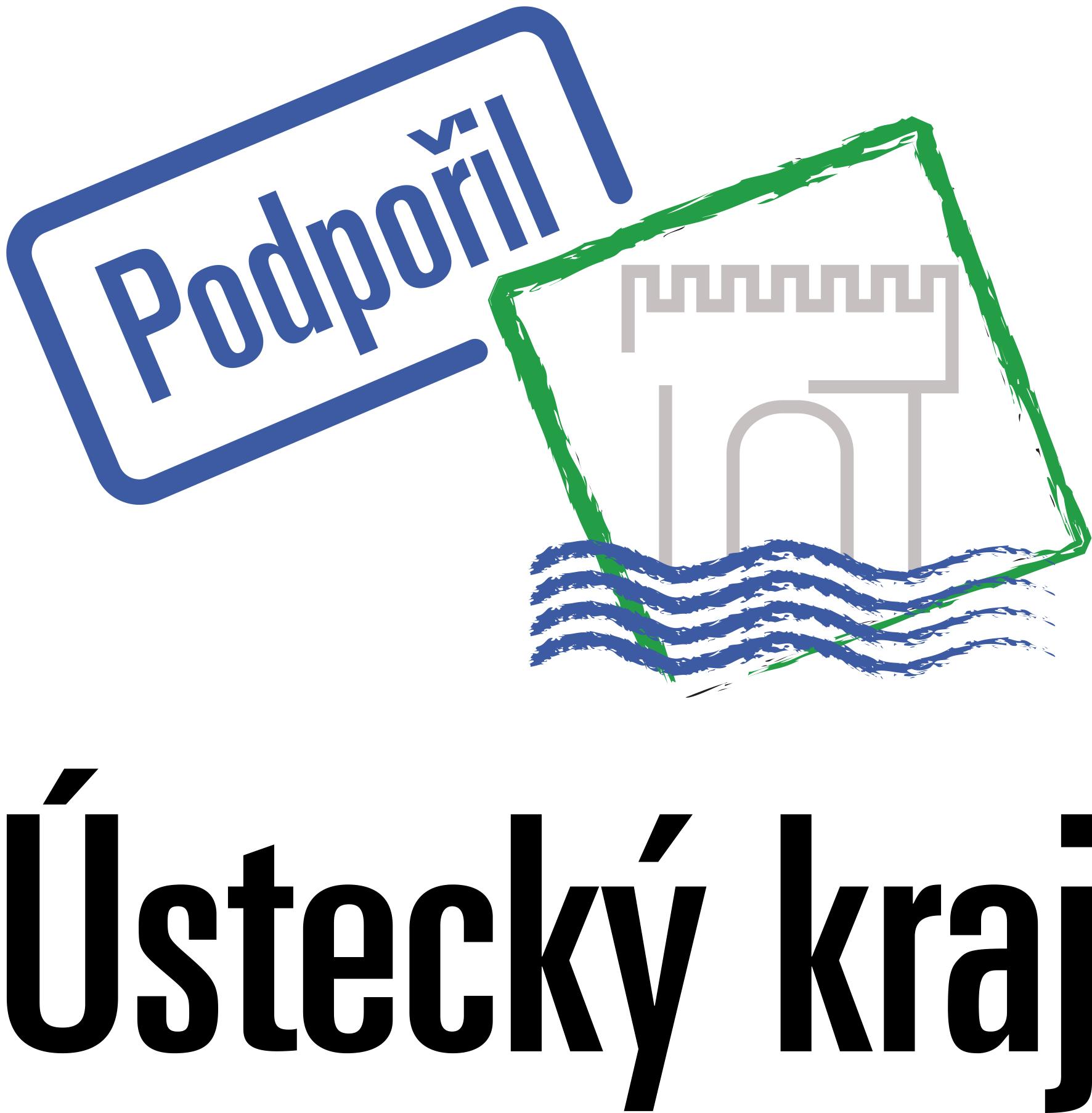 podporil_uk_logo_svisle_modre