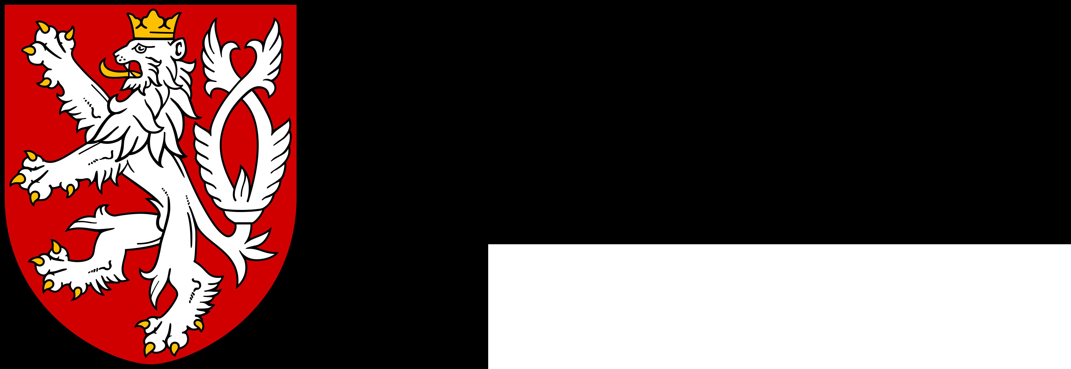 sfk-logo-barevne_cesky