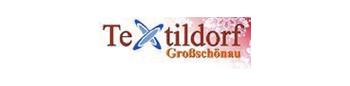 Gemeinde Großschönau