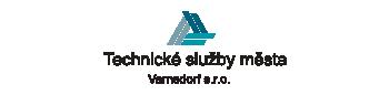 Technické služby města Varnsdorf s.r.o.