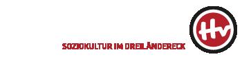 Hillerchse Villa